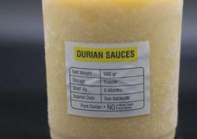 durian sauce2